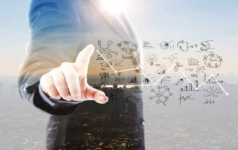 Inversiones en tecnología - para dónde vamos
