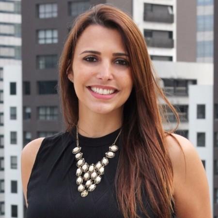 Mirella Damaso Vieira