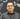 André Santos Rodrigues