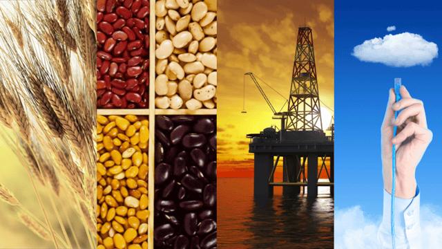 Commodity-nuvem.png