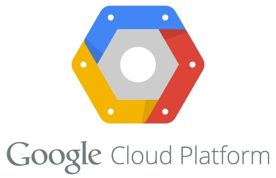 Google-cloud.jpeg