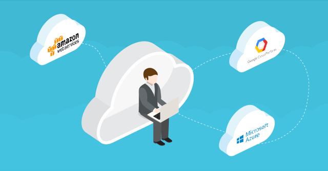 Qual é o melhor Free Tier AWS, Azure ou Google Cloud-01-1.png