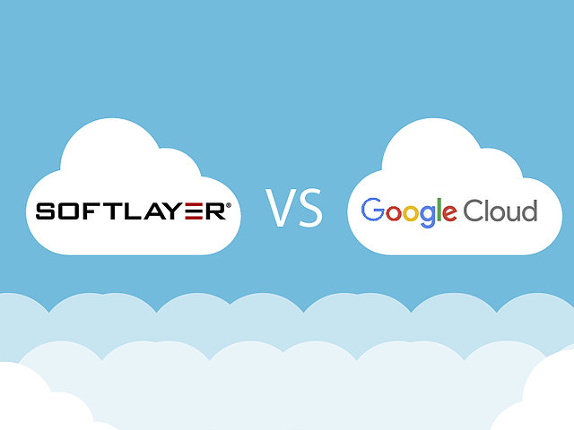 Softlayer-vs-Google-Cloud.png