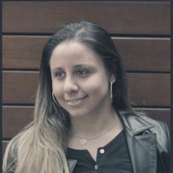 Ariane Avezani