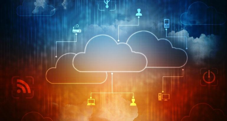 Cloud Savings: como obter o melhor dessa tecnologia - Parte II