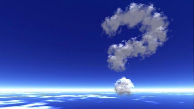 mitos-nuvem-1024x576.jpeg