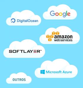multicloud-nuvens-empresas-02-281x300.png