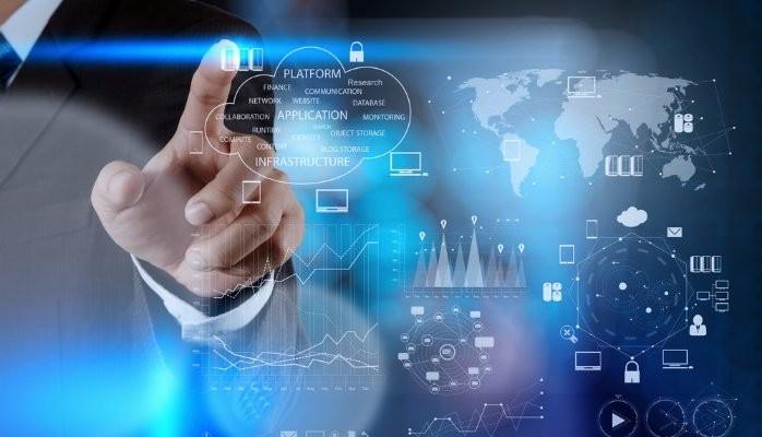 Primeiros passos para PMEs investirem em TI