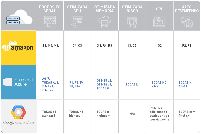 tabela-Fuja da Sopa de Letrinhas2.jpg