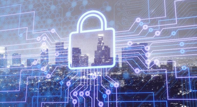 segurança-da-informação-nas-empresas