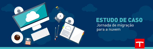 download-estudo-de-caso