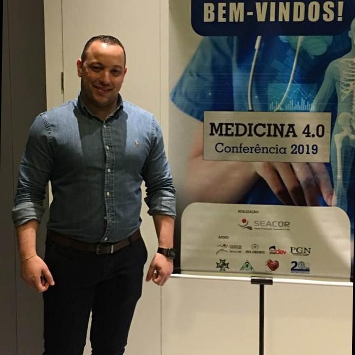 Diogo Santiago