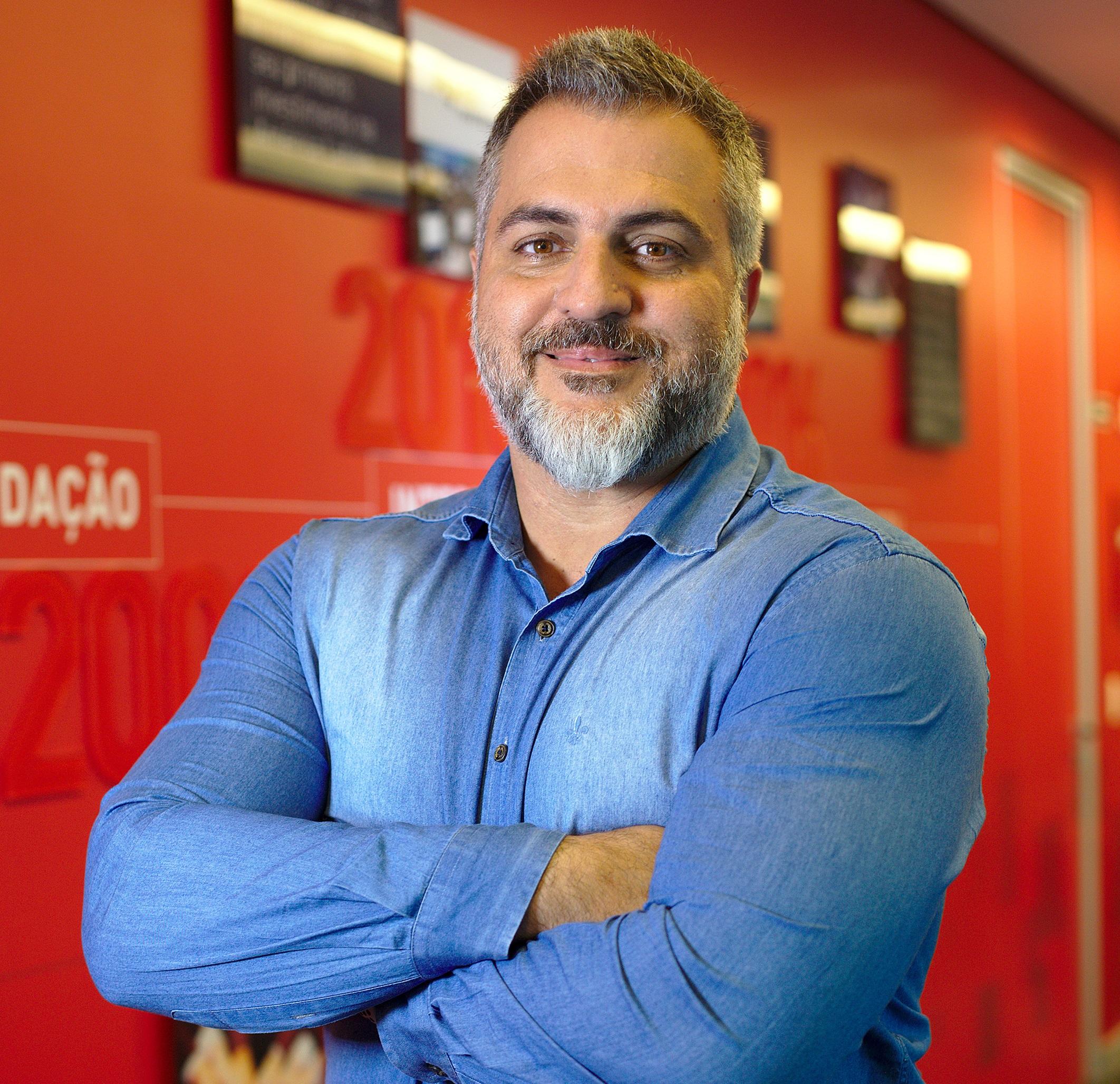 Norberto Tomasini (Brasil)