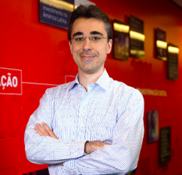 Reinaldo Roveri