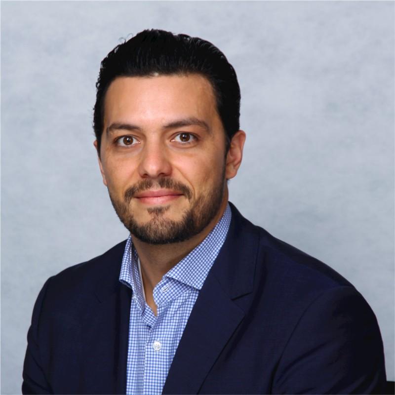 Daniel Galante