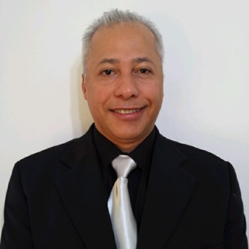 Hercules Monteiro