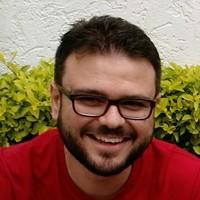 Alexandre Battaglia