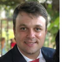 Joir Silva Garcia